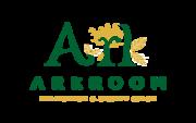 Ark Roomさんのプロフィール