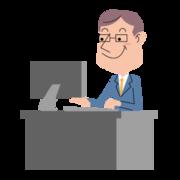 中小企業診断士 独学で絶対合格! 応援サイト
