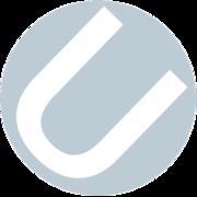 uchink