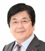 江戸川区議会と区政の情報提供