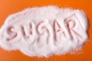 sugar is sweet バラは赤い 砂糖は甘い 子育ては?