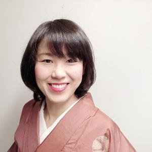 京都・着物の顔タイプ&カラー診断✳︎着物コーデアドバイス