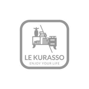 Le KURASSO 暮らしをラクに楽しく!