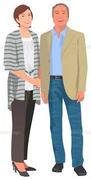 中高年の出会いと恋愛全力支援ネット