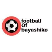 football of bayashiko