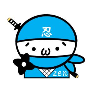 zen(´・ω・`)のバイク満喫生活