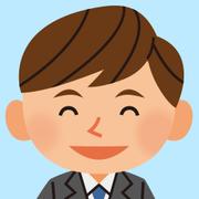 借金減額の教科書〜借金返済はじめて講座〜