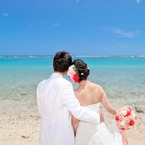 新婚旅行でハワイ行ったら人生変わった