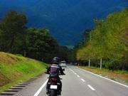 cham-da-saのバイクブログ