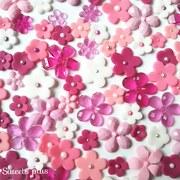 川崎 横浜アイシングクッキー教室 Sweets plus