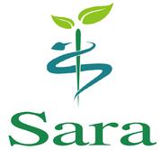 ホリスティック獣医Saraによるやさしい医療