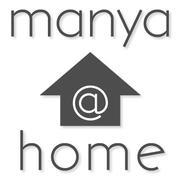 manya@home
