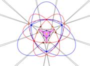 モーリーの定理ワールドの探検
