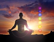 スリランカ占星術の部屋ブログ