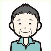 高崎国男の海外FX研究ブログ