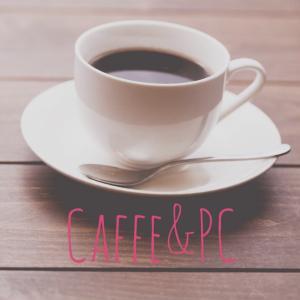 caffe&PC