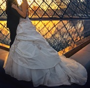 デブス詩織のアラフォー婚活日記