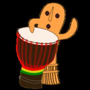 かもん音楽教室のブログ
