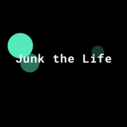 JunkTheLife~ジャンク・ザ・ライフ~