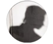 メッチャ若い女の子を落とすブログ