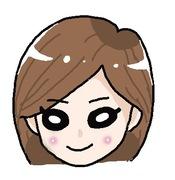 Chiyoさんのプロフィール