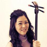 Alice Sato 奄美シマ唄の世界