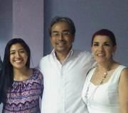 メキシコ訪問