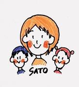 SATOさんのプロフィール