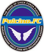 プルチーノFCのブログ2