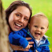 HelloKids オーストラリア幼稚園体験プログラム