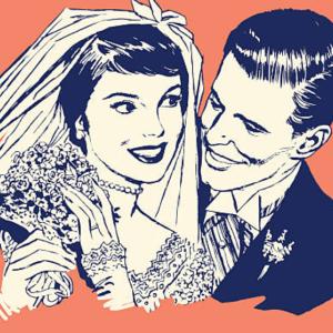 したい妻・したくない俺のセックスレス夫婦妊活奮闘記