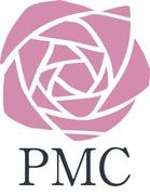 PMCさんのプロフィール