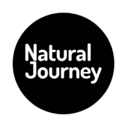 Natural Journey