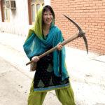 パキスタン、フンザ、ときどき日本 徒然情報ノート