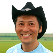 KNN神田の空手ブログ