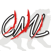 <移植獣> 慢性骨髄性白血病(CML)を克服する
