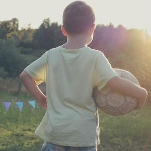 少年サッカー育成Labo~個育てとチーム作りを学ブログ~~