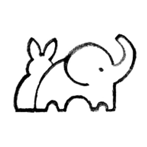 たまお&里芋さんのプロフィール