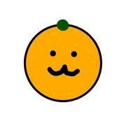 オレンジさんのプロフィール