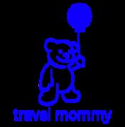 旅好き母ちゃんさんのプロフィール