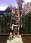 山田のコツコツ株日記