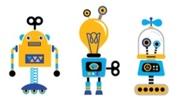 ほったらかしロボット投資