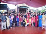 ベトナムと日本の生々しい国際結婚生活