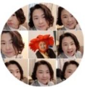 毎日楽しく暮らしてます in 韓国。