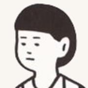 nako123さんのプロフィール
