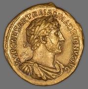 『ローマ人の物語』の感想blog