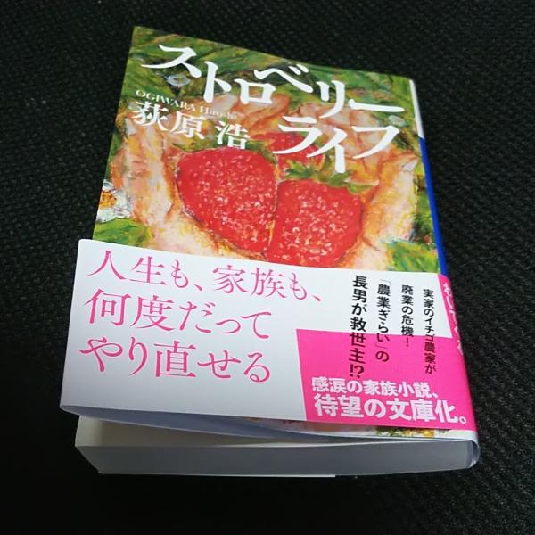 TAKAFUMIさんのプロフィール