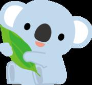 アラ還koalaさんのプロフィール