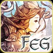 FEG @ chigyo_game
