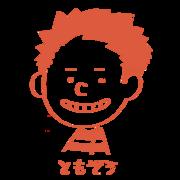 ここりずむ.com